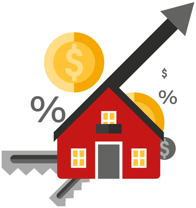 mortgages-approval-negotation