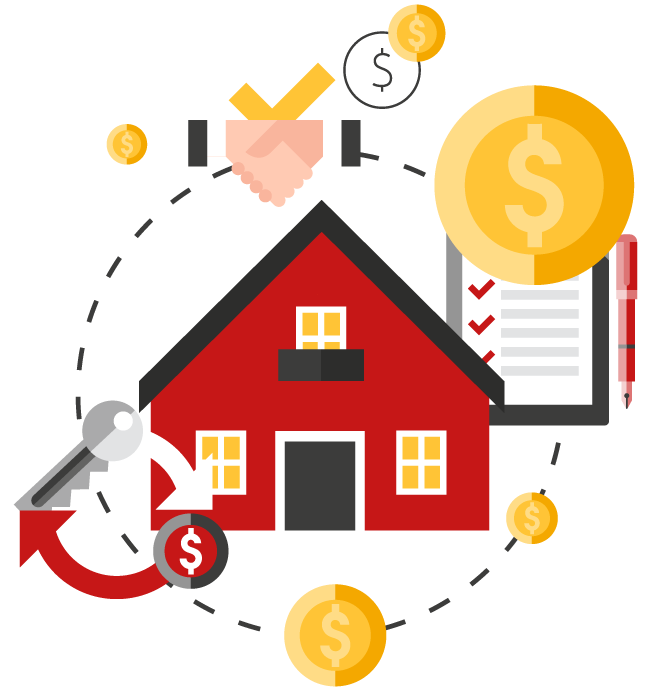 realty-listing-buying
