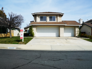39606 Cedarwood Dr, Murrieta 92563